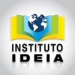 instituto ideia 2