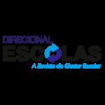 revista direcional-escolas