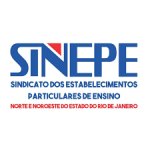 sinepe